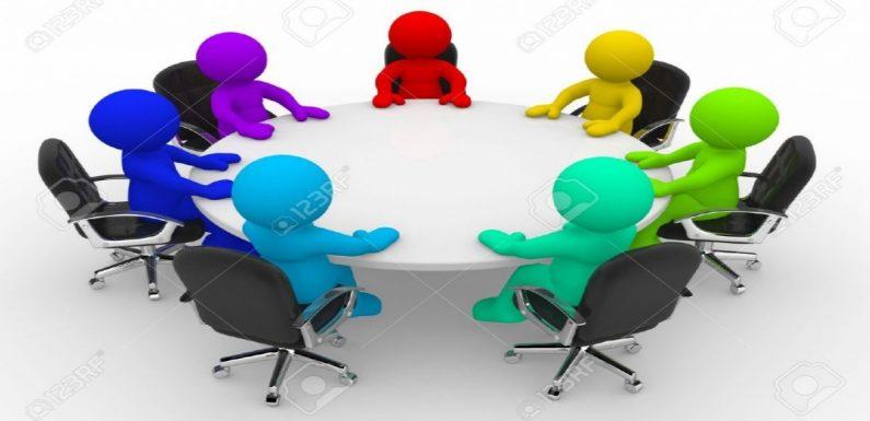Najava 39. sjednice Općinskog vijeća