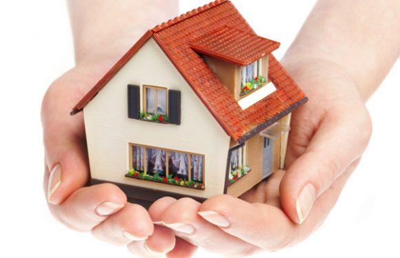 Javni poziv za podnošenje prijava za stambeno zbrinjavanje