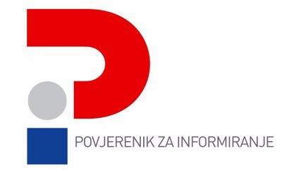 Godišnje izvješće o provedbi Zakona o pravu na pristup informacijama za 2019. godinu