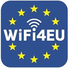 Javni poziv za dostavu ponuda – WIFI4EU