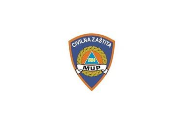 Zaključci Stožera CZ Brodsko-posavske županije 17. ožujka 2020. u 12 sati