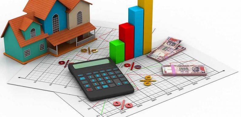 Predano financijsko izvješće za razdoblje : 01. siječanj 2021. do 30. lipnja 2021. godine