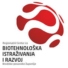 Kontrole plodnosti tla na području Brodsko-posavske županije u 2020. godini