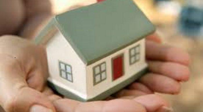 Javni poziv za poticanje rješavanja stambenog pitanja mladih obitelji na području Općine Vrpolje u 2021. godini