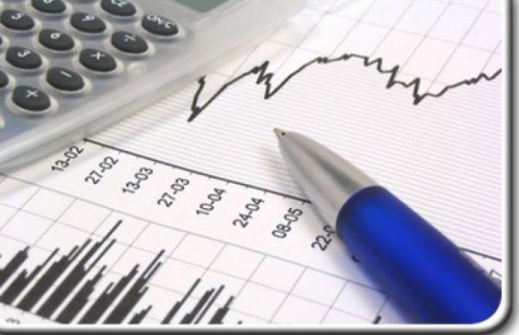 Predano financijsko izvješće za razdoblje : 01. siječanj 2021. do 30. rujna 2021. godine