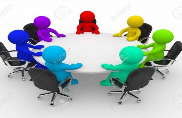 Najava 4. sjednice Općinskog vijeća Općine Vrpolje