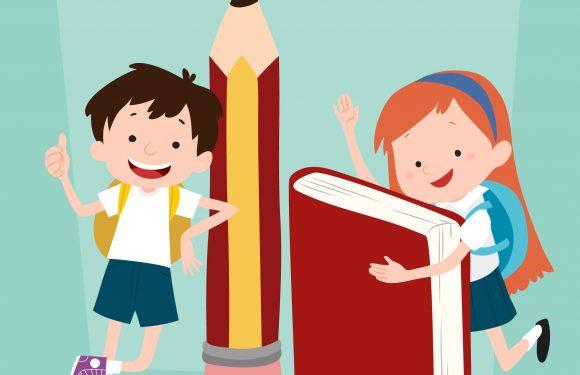 Odluka o sufinanciranju troškova nabave dopunskih i pomoćnih nastavnih sredstava i ostalog školskog pribora