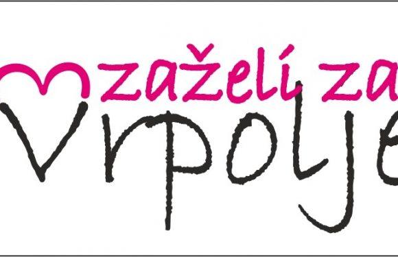 """Održana uvodna konferencija projekta """"Zaželi za Vrpolje""""- UP.02.1.1.13.0095"""