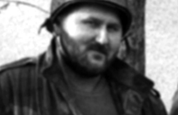 Preminuo Tomislav Gregurić